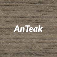 AnTeak