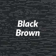 Black Brown