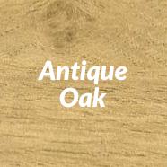 colours_antique_oak
