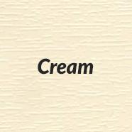 colours_cream