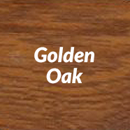 colours_golden_oak