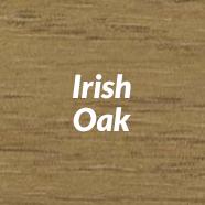 colours_irish_oak