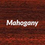 colours_mahogany