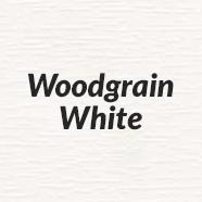 colours_woodgrain_white